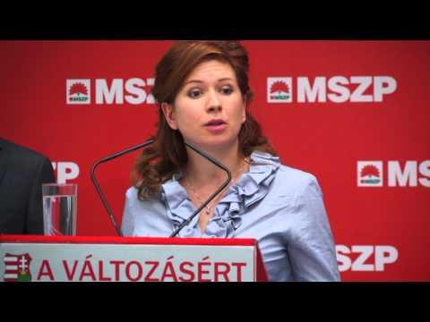 Jövőre csődbe mehet Budapest