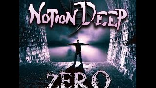 Video Notion Deep - Forgotten Creature (Zero-2015)