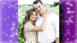 Kendra Duggar & Her Mom are Pregnant at the Same Time Again - Are They Planning Pregnancies?