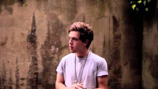 Benjamin Francis Leftwich   Won't Back Down (Tom Petty Cover)