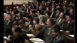 20години независност: Македонија е се што имаме 1991 (2)