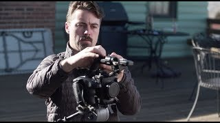 Director of Photography   What I do & how much I make   Part 1   Khan Academy