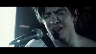 """THE HATTERS ( Шляпники ) - Зима (Live in """"Taiga Sound Studio"""")"""