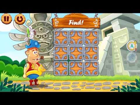 Video of Treasure swirl Ultimate memory