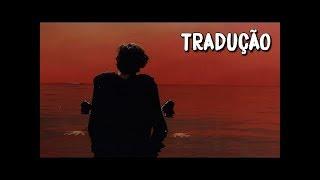 Harry Styles |  Sign Of The Times  | Legendado    Tradução