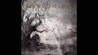 Draconian - Heaven Laid In Tears (longer solo edit)