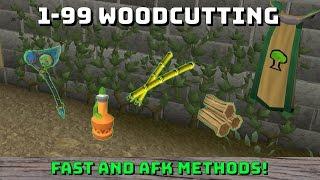 hmongbuy.net - 650k+ Firemaking XP/HR - Curly Roots! [Runescape 3 ...