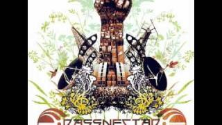 Bassnectar - Underground Communication [feat. Seasunz]