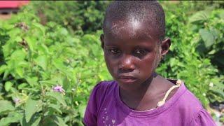 Family Restoration Full Movie Kinayuganda by VJ EMMY | VJ JUNIOR | VJ JINGO 2020 kina Uganda