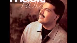 Quiero Volver - Maelo Ruiz (Video)