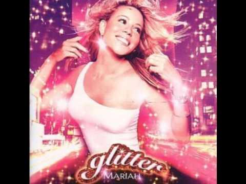 Dj - Mariah Carey