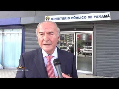 González De La Lastra pide reabrir casos contra Linares
