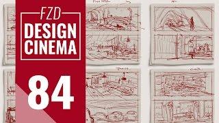 Design Cinema - EP 84 - Designing to Spec