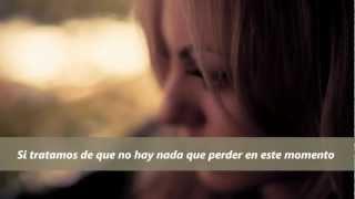Alexandra Stan - Show Me The Way (Subtitulado al Español)