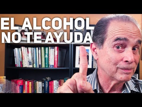 Las consecuencias de la codificación al alcoholismo femenino