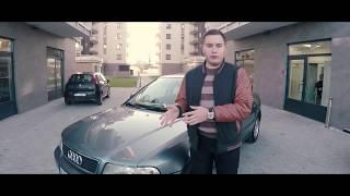 Стоит ли покупать Audi A4 B5?