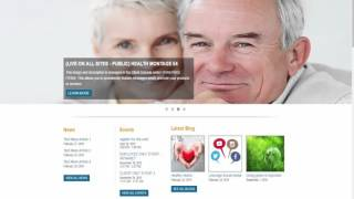 Centralpoint - Gartner MQ -Digital Experience Platforms -Web API