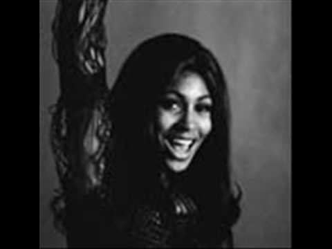 Come Together (Song) by Tina Turner