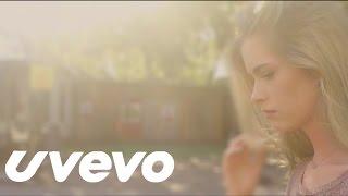 Niall Horan - This Town un[OFFICIAL] Music Video