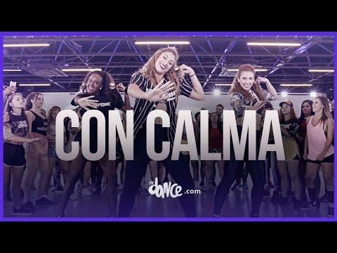 Yankee/coreografía все видео по тэгу на igrovoetv online