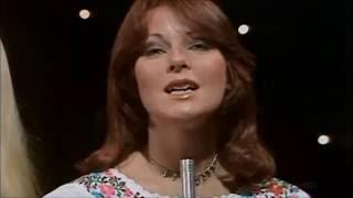 ABBA - FERNANDO (Live in 1975) 1080HD.Qk