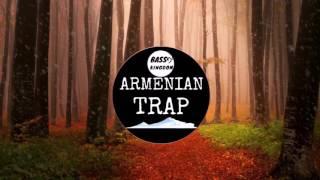 [Armenian Trap]Sargsyan Beats - Instrumental (club music)