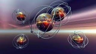 Discovery Science Channel Documentary   Quantum Physics Quantum Theory  Full HD