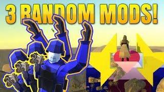 Steam Community :: iwanPlays :: Videos