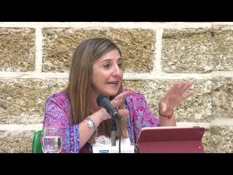 Ifeca-Jerez acogera en otoño la I Feria del Deporte y la Vida Sana