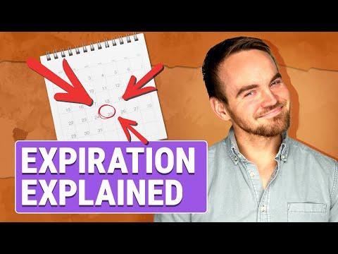 Binäre optionen tradern folgen