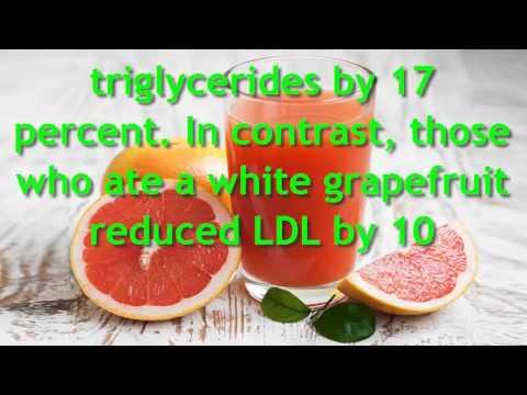 Diät für Erschöpfung bei Diabetes