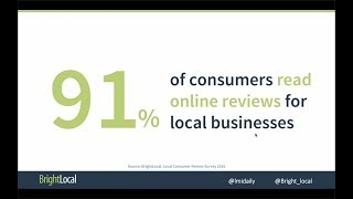 Buy 100% Sticky SITEJABBER Reviews | Best For Google SEO