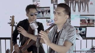 Asbak Band - Merindukanmu (Official Video)