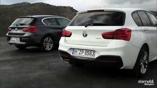Arabalar & Araçlar Videolar - Page 2 | video izle Haber
