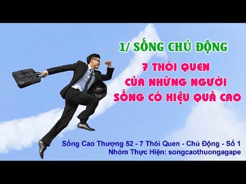 song chu dong