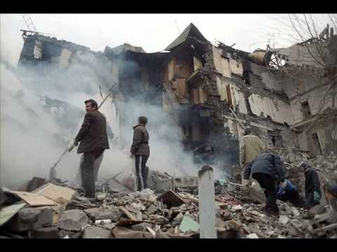 , title : 'Спитак 25 лет со дня трагедии 1988- 2013    Светлой памяти жертв, той страшной трагедиии!'