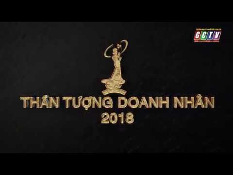 Trailer Thần Tượng Doanh Nhân 2018 Phần 1 [ Official ]