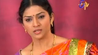 Sikharam - 25th September 2013  Episode No 326