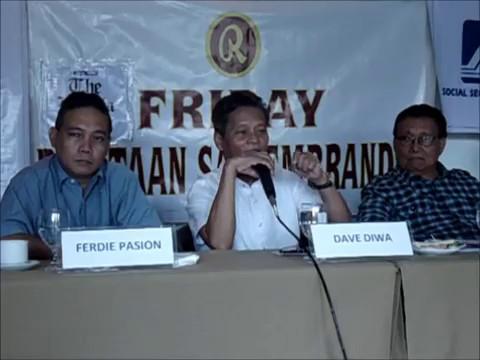 Ehersisyo upang mangayayat tiyan at hips video
