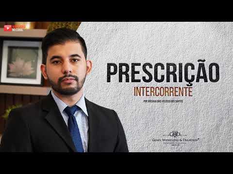 Você sabe o que é prescrição intercorrente?