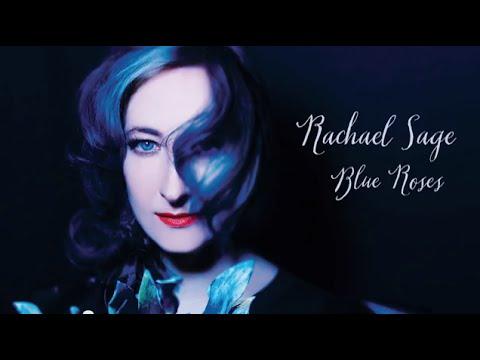 "Rachael Sage ""Blue Roses"" EPK 2014..."