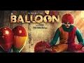 Jai in Balloon Movie Official Trailer|Jai| Anjali|  Janani Iyer|New Tamil Movie Updates