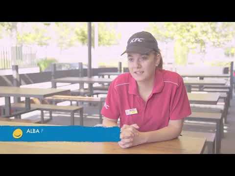 Watch videoTu empleo, nuestro avance