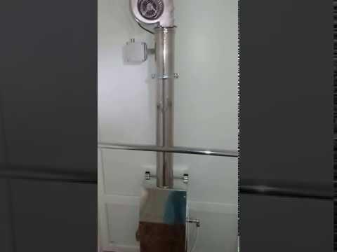 Расстоечный шкаф,Proofer cabinet,fermentation room