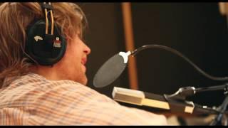 "Jenny Lewis & Johnathan Rice, Johnny Flynn - ""Big Black Cadillac"" Behind The Scenes - Song One"