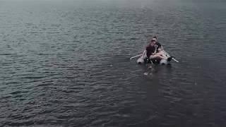 Озерное боровский район калужской области рыбалка