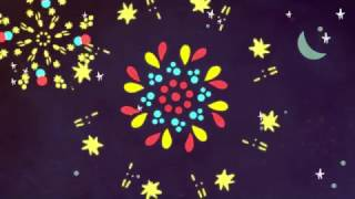 Suena la Navidad - Cantoalegre - Video de Navidad