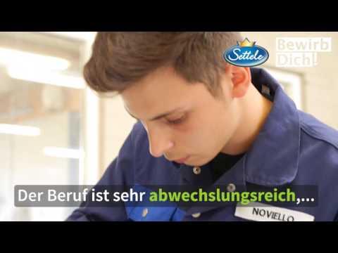 Spreewald urlaub single