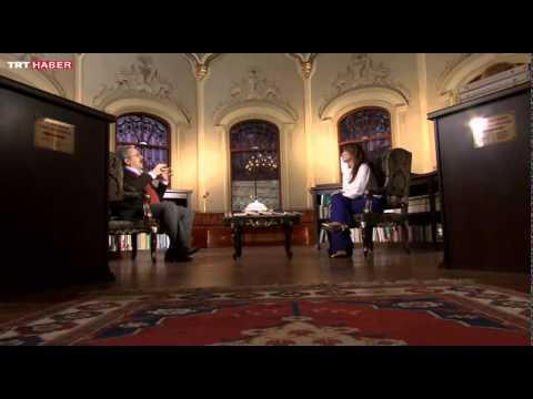 Kedili Kütüphane 5. Bölüm- Mahmut Erol Kılıç