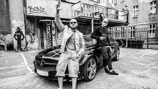 EMPIRE MUSIC STUDIO x PALUCH x RYTMUS - SZKOŁA RAPU (PROD. MAIKY BEATZ, CUTY DJ TAEK)